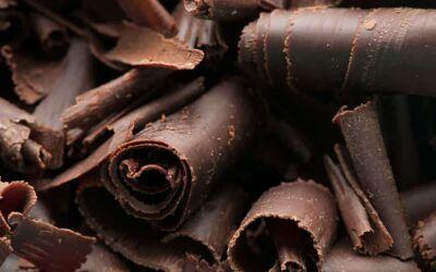 Çikolatada kafein var mı?